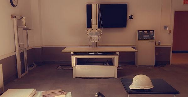 PennState machine.jpg
