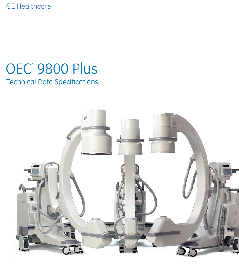 OEC 9800 Specifications-1.jpg