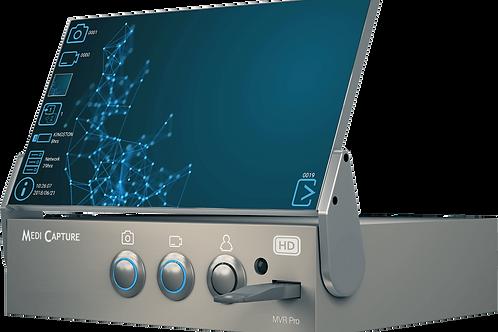 MVR Pro HD USB 1000