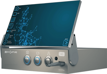 mvr-pro-usb-1000.png