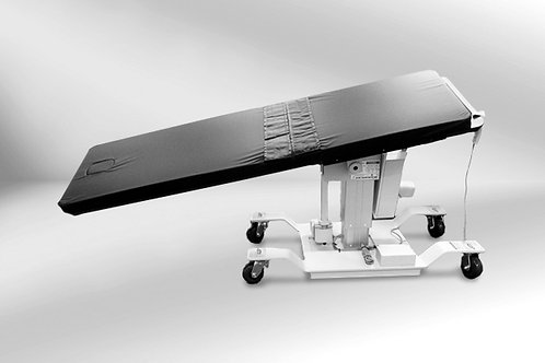 STI Economax 4 Surgical Tables