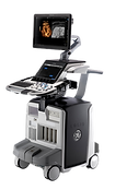 unit-msk-600_edited.png