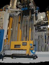 CVM ST320