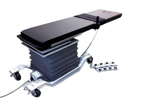 STI BT-4 X-Ray Imaging Tables