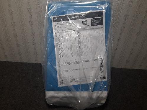 Medline Arteriogram Pack-LF DYNJ52035A