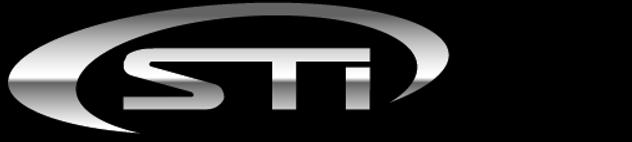sti-logo.png