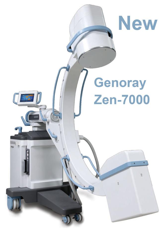 zen 7000.jpg