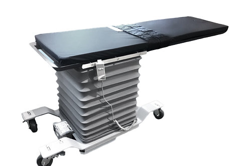 STI Max 3 Surgical Table