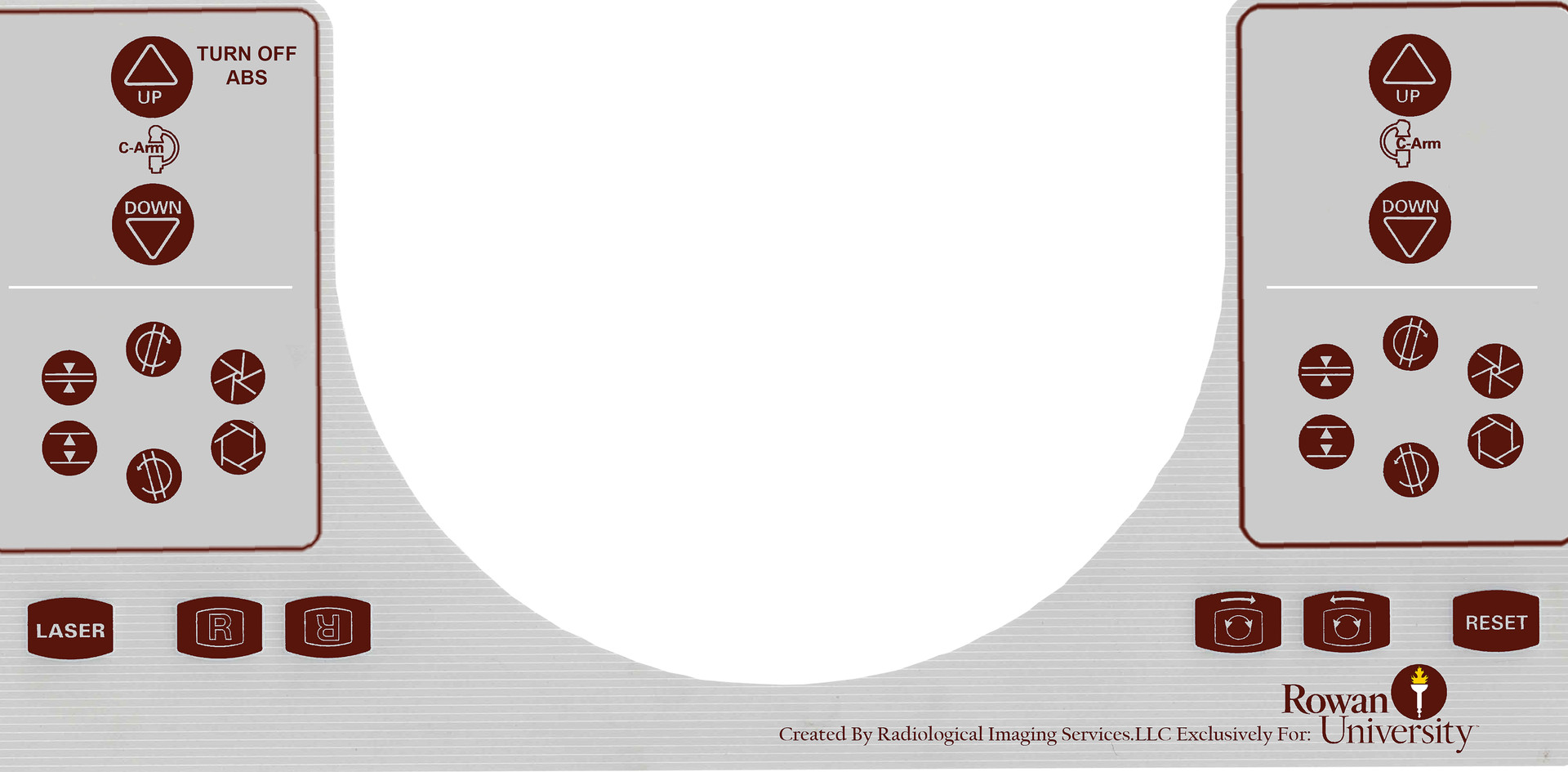 KMC 950 DISPLAY LABELS- ROWAN - final jp