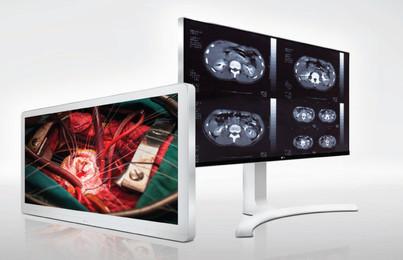 LG-Medical-Monitor-27HJ710S.27HJ712C-Spec-Brochure-1.jpg