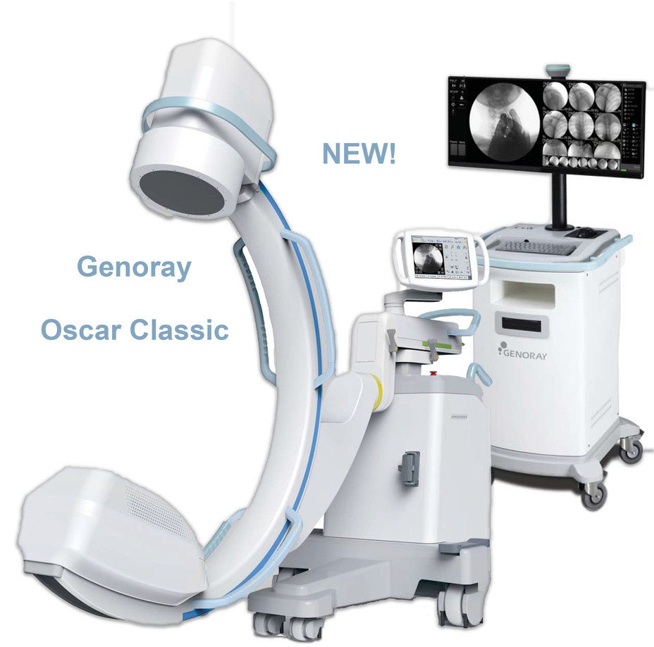 OSCAR Classic 1.jpg