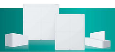 LG DXD Brochure-10THM.jpg