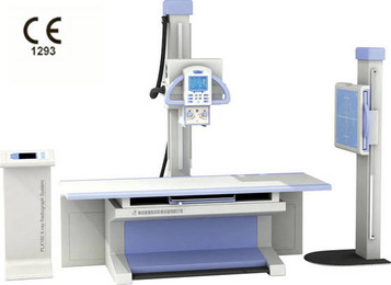 PLX160-High-Frequency-X-ray-Radiograph-System.jpg