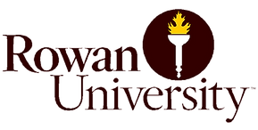 rowan-logo_edited.png