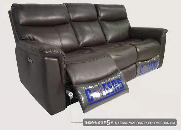 Cheers sofa 10027