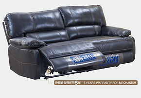 芝華仕梳化 9696, cheers sofa 9696, 貴族型