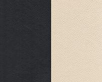 8852 color