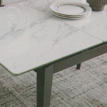 DT-1021-TR 爵士白陶瓷玻璃 D3