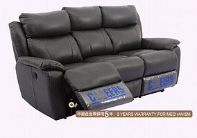 芝華仕梳化 8855, cheers sofa 8855, 豪華型