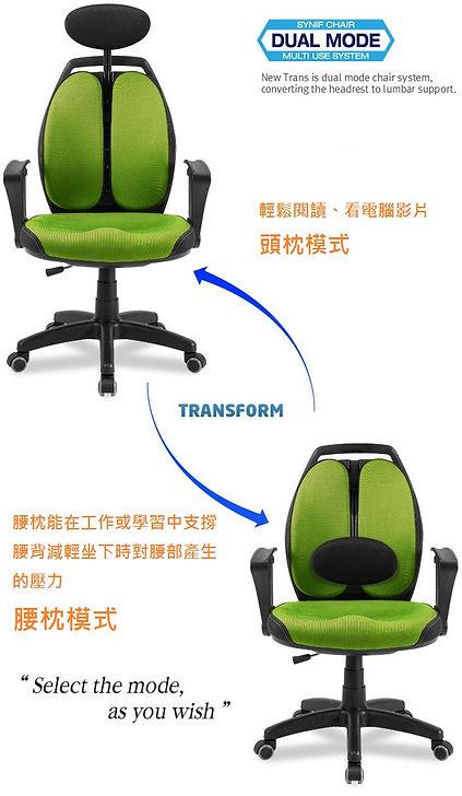 newtrans_exp_chi.jpg
