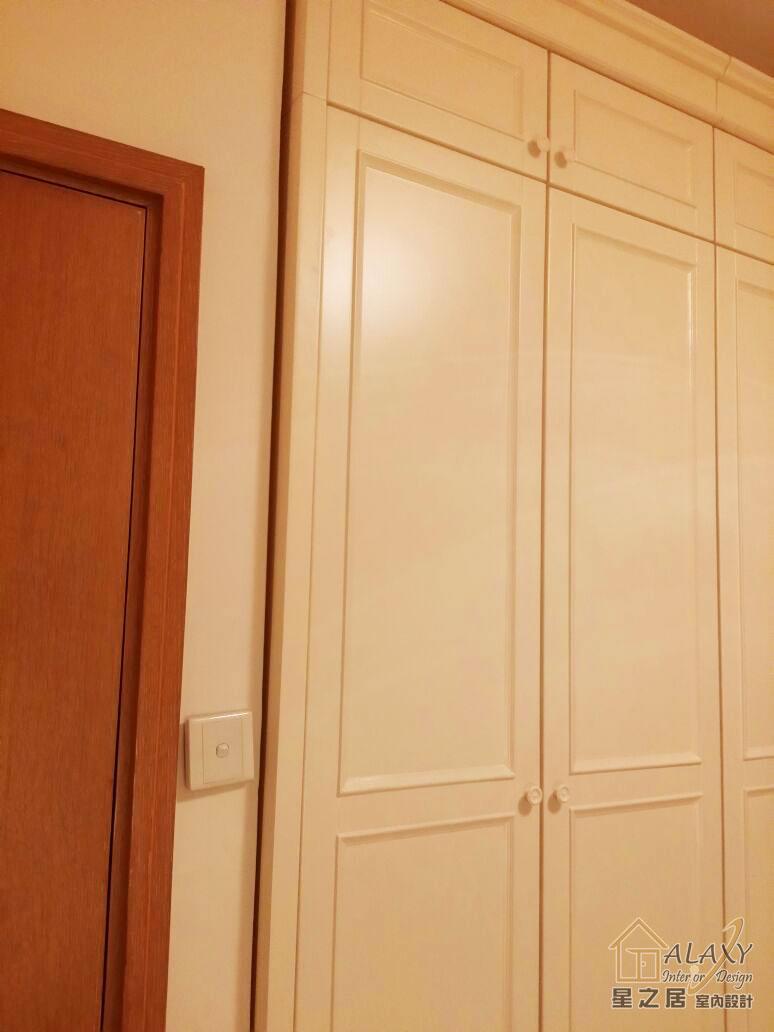 深灣九號室內設計