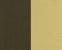 5186 color