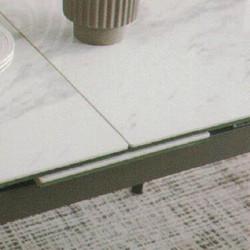 DT-1021-TR 爵士白陶瓷玻璃 D1