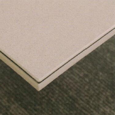 Dining Table DT-3386-TR 乳白陶瓷玻璃 D1
