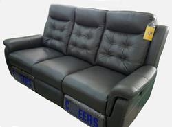 芝華仕梳化9503