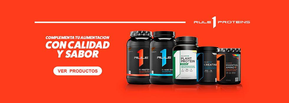 rule one proteins variedad de nutrabio bodybuildinglatino io bodybuilding latino fitlab gnc