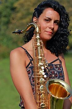 Patricia Lopez (2).JPG