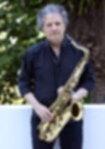 Jorge Retamoza