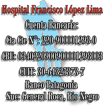 CBU_Hospital_Roca.jpg