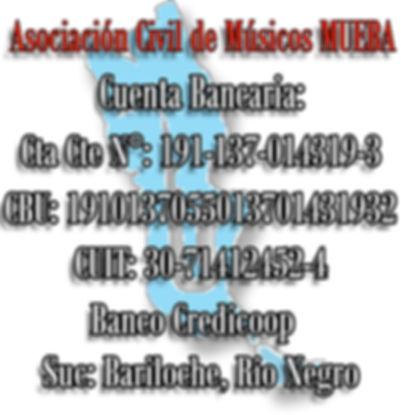 CBU_MUEBA.jpg