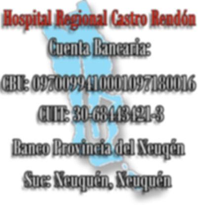 CBU_Hospital_Nqn.jpg