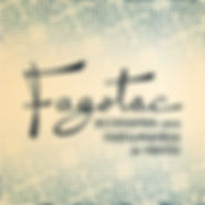 Fagotac