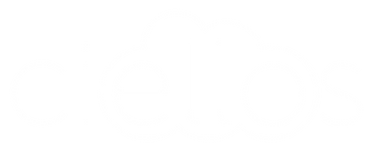 Ciellos Logo White expanded.png