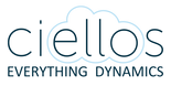 Ciellos Logo Colored Transparent 2.png