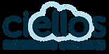 Ciellos Logo Colored Transparent 2.png