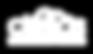 Ciellos Logo White Transparent expanded.