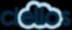 Ciellos Logo Master expanded_edited.png