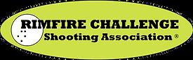 rimfirechallenge_org_logo_TM.png