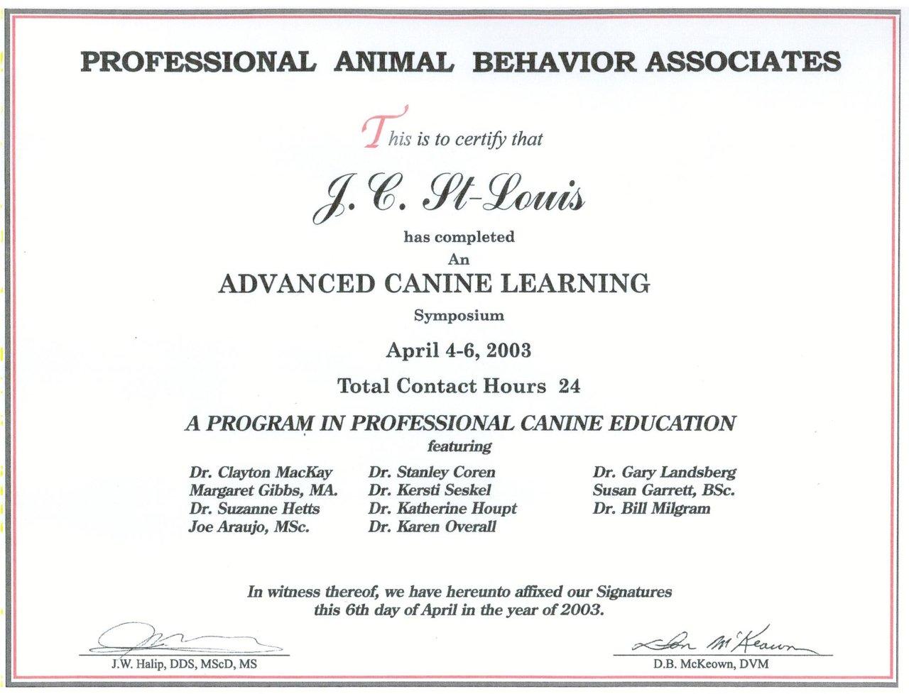 Advanced Learning.jpg