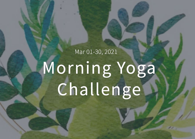 30 days yoga 1.jpg