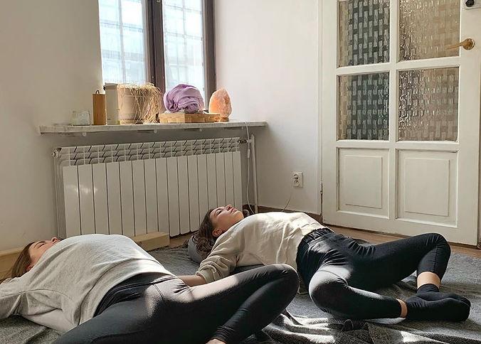 yin yoga4.jpg