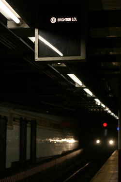 Flickr - Untitled_edited