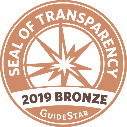 guideStarSeal_2019_bronze_edited.png