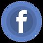 iconfinder_Facebook-01_1961303.png