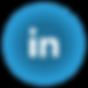 iconfinder_Linked_In-01_1961297.png