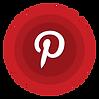 iconfinder_Pinterest-01_1961296.png